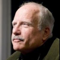 Richard Dreyfuss to Lead ABC's MADOFF Mini-Series