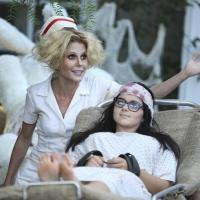 First Look - ABC's MODERN FAMILY Celebrates Halloween in Special Episode, 11/29