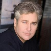 Michael E. Knight to Guest on Tonight's Episode of Lifetime's DROP DEAD DIVA