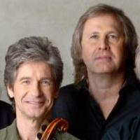 Kansas Returning to Patchogue Theatre This Fall