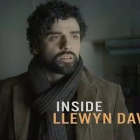 LLEWYN DAVIS Among Winners of 4th Annual IFP Gotham Film Awards