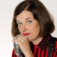 Paula Poundstone Returns to The Orleans Showroom This Weekend