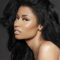 Nicki Minaj & Jeremih to Perform at Chateau Nightclub & Rooftop During Fight Weekend