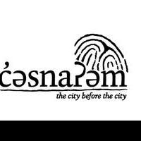 Musqueam First Nation, the Museum of Vancouver, and the Museum of Anthropology at UBC Present c?'sna??m, the city before the city, 1/25