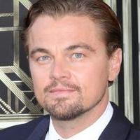 Leonardo DiCaprio Backs Out of Steve Jobs Biopic