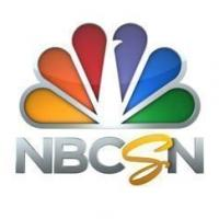 Chicago Fire v. New England Revolution Match Set for NBCSN this Weekend