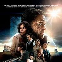CLOUD ATLAS Tops Rentrak's Top DVD & Blu-ray Sales & Rentals for Week Ending 5/19