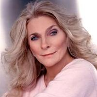 Sweet Judy Blues (Judy Collins) Returns to Cain Park on June 14