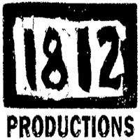 1812 Productions' 2015-2016 Season to Feature THE SHOPLIFTERS, I WILL NOT GO GENTLY & More