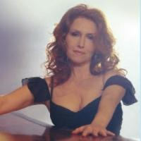 Grammy Winner Melissa Manchester to Play Spencer Cabaret Night, 5/31