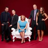 MANZO'D WITH CHILDREN Debuts to Over 1.7 Million Total Viewers