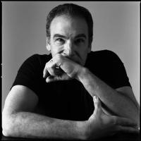 Mandy Patinkin Performs With Pittsburgh Symphony at Heinz Hall Tonight