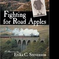 New memoir 'Fighting for Road Apples' recounts story of Sudeten Germans