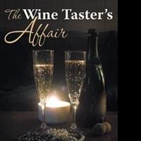 Jerry Kreuser Releases THE WIN TASTER'S AFFAIR