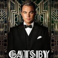 GREAT GATSBY, TOP OF THE LAKE Top Australian Cinema & TV Award Nominations