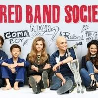 BWW Recap:  RED BAND SOCIETY Series Premiere Brings All the Feels