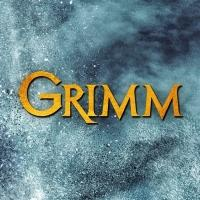 TNT Picks Up Syndication Rights to GRIMM