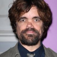 Peter Dinklage to Star in Film Adaptation of THE THICKET