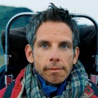 THE SECRET LIFE OF WALTER MITTY Motion Picture' Soundtrack Out Today