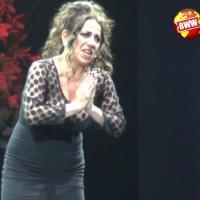 BWW TV: Las Primeras Damas iluminaron el Gran Rex