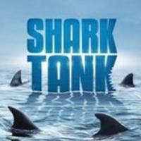 ABC Announces New 'Shark Tank' Companion Series BEYOND THE TANK