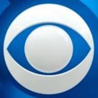 CBS Daytime Posts Gains