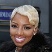 Photo Coverage: NeNe Leakes Takes Broadway and Joins CINDERELLA