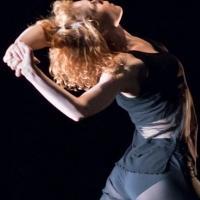BalletX, Rosy Simas Danse & More Set for Dance Center's 2014-15 Season