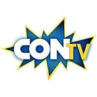 Comic Con Network CONtv Announces Extensive Upcoming Event Coverage