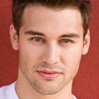 Ryan Guzman, Gatlin Green Join Cast of NBC's HEROES REBORN
