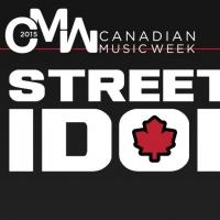 YANGAROO Presents 'Street Idol: The Great Canadian Song Search' at CMW