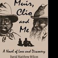 Professor Releases Debut Book