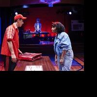 BWW Reviews: The'Whack' HOW WE GOT ON, 'Dope' and 'Fresh' at Cleveland Play House