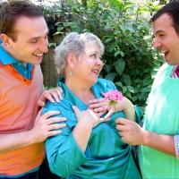 MAMA AND HER BOYS to Close at Underground Theatre, 5/6; Show to Transfer Theatres