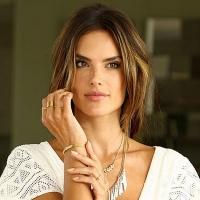 Alessandra Ambrosio Is the Next Guest Bartender BaubleBar