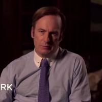 VIDEO: Go Behind-the-Scenes of AMC's New Series BETTER CALL SAUL