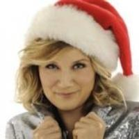 CMA COUNTRY CHRISTMAS Airs Tonight on ABC