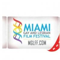 New Name to be Unveiled for Miami and Fort Lauderdale Gay and Lesbian Film Festivals Tonight