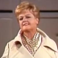 THEATRICAL THROWBACK THURSDAY: Angela Lansbury Arouses, Awes & Astounds At The Academy Awards