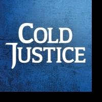New 'Cold Justice' Spin-Off from TNT Set for 2015