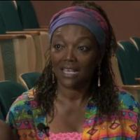 STAGE TUBE: Behind the Scenes of Aurora Fox Theatre's ONCE ON THIS ISLAND