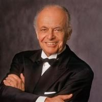The Family of Lorin Maazel Holds a Celebration of His Life and Work Today