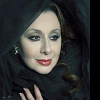 The LA Opera Presents FLORENCIA EN EL AMAZONAS, 11/22-12/20