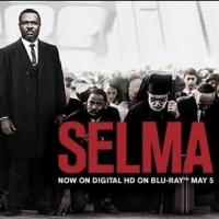 Every U.S. High School to Receive Academy Award-Winning SELMA on DVD