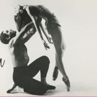 THIRTEEN's American Masters Airs Dance Documentary TANAQUIL LE CLERCQ Tonight