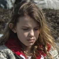 BWW Recap: INTRUDERS Premiere Erupts with Mystery and Murder