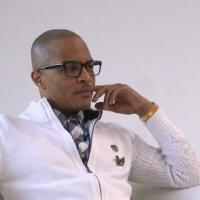 Sneak Peek - Rapper T.I., Meredith Baxter & More on Next OPRAH: WHERE ARE THEY NOW?, 11/23