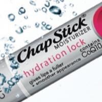 Gold Medalist Alex Morgan Is The New Face of ChapStick