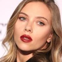 Scarlett Johansson to Star in Television Adaptation of Edith Wharton's THE CUSTOM OF THE COUNTRY