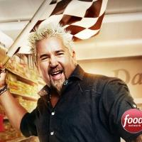 New Season of GUY'S GROCERY GAMES Among Food Network's May 2014 Highlights
